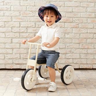 子供用自転車・三輪車   無印良品ネットストア