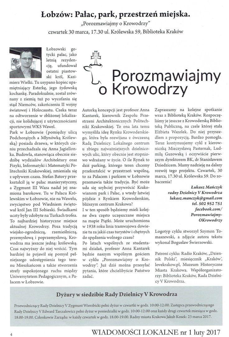 https://www.facebook.com/kbpkrakow/