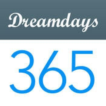 Free iOS App - Dreamdays: Count Down to the Days that Matter (Save $0.99) @ Apple iTunes - Bargain Bro