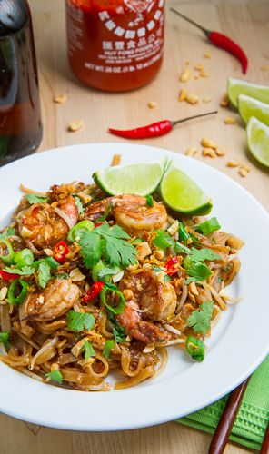 Thai cuisine - awesomely interesting facts, images & videos