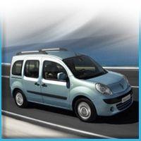 Για πολυμελή οικογένειες και groups φίλων ή συναδέλφων, νοικιάστε ένα πολυθέσιο όχημα. http://www.athenscars-rental.gr/index.php?cPath=1_30