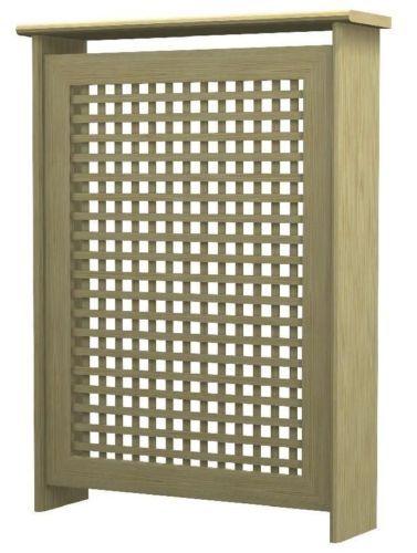 Copritermosifone-copricalorifero-in-kit-di-montaggio-in-legno-massello-pioppo