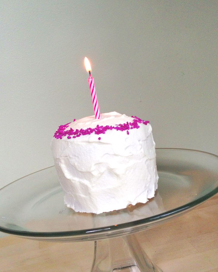 32 Over The Top First Birthday Cakes: 1000+ Ideas About Healthy Smash Cakes On Pinterest