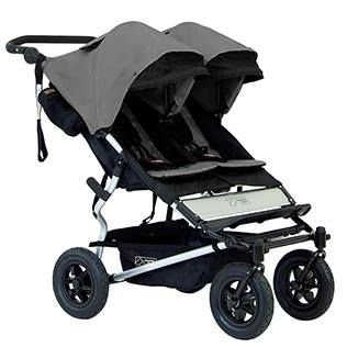 St Kilda Mums has a current waiting list of 60 Side-by-Side and Stacker Prams, suitable for 2 children. If you have one you are ready to donate, we can give it a great new home! Please see our website for opening times: http://www.stkildamums.org/donate/opening-times/