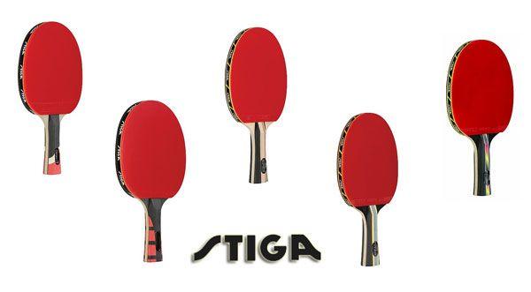 Pin On Table Tennis Bat