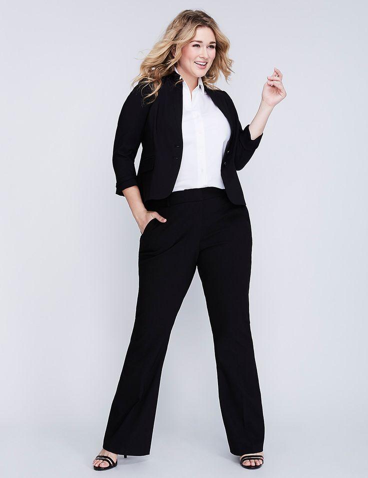 http://www.lanebryant.com/apparel/plus-size-suits/sexy-stretch-blazer/21288c20480p236587/index.pro