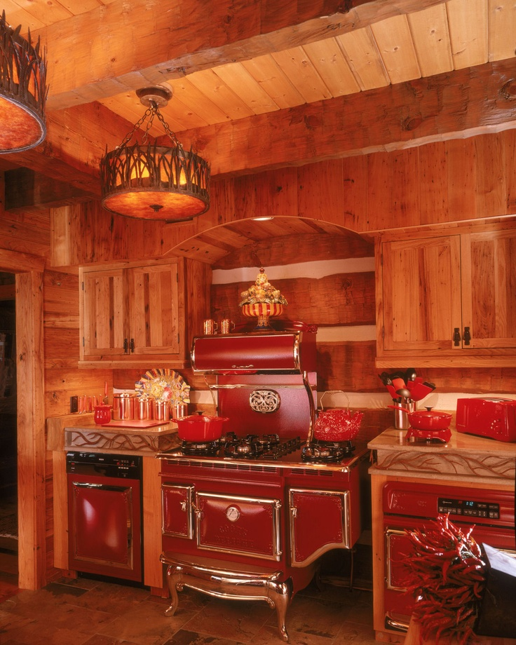 1000 Images About Cabins And Cabin Living On Pinterest