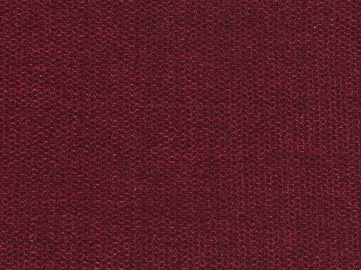 Farb-und Stilberatung mit www.farben-reich.com -  Rivestimento in tessuto color bordeaux