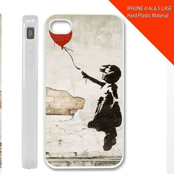 Art 121213 01 for iPhone 4/4s,5,SamSung Galaxy S2