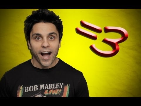 RayWilliamJohnson:  METEORITE CRASH IN RUSSIA    #2 most subscribed YouTube Channel as of Feb 2013