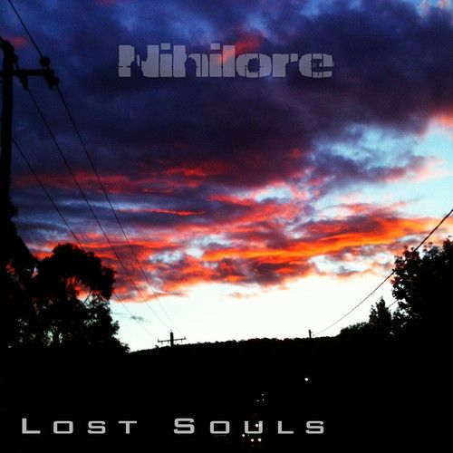 Only You Can Save Me Now by Nihilore by Nihilore, via SoundCloud