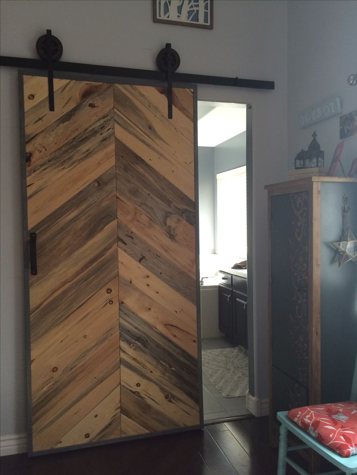 28987 Best Sliding Barn Door Hardware Images On Pinterest