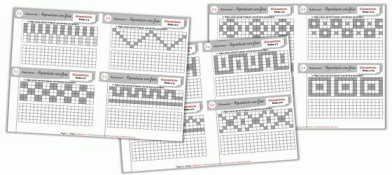 Mathématiques CP/CE1 - Rituels et autonomie - Cycle 2 ~ Orphéecole