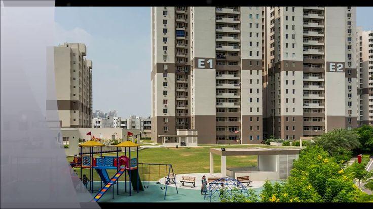 #vatikasector83Gurgaon location project views,  click us. #Favista https://www.youtube.com/watch?v=EKopwgRGldc