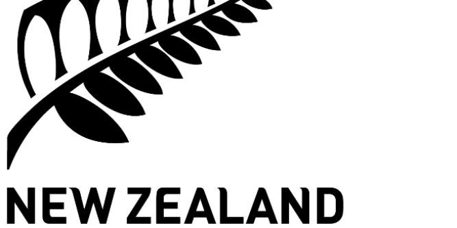 new zealand commonwealth scholarship