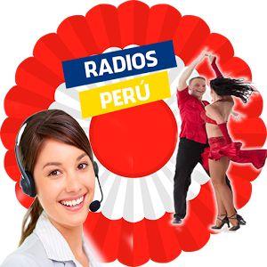 Radio Peru - Radio FM, AM y Radio Online - Radio en vivo - Radios Peru Escucha las mejores emisoras de radio de Peru en nuestra aplicación Radios FM Peru - Radio FM, AM y Online: Radio Ritmo Romántica, Radio Moda te mueve, La Karibeña, RPP - Radio Programas, Radiomar Plus, Radio Panamericana, Onda Cero, Radio Corazón, Radio Oxígeno, Radio Felicidad, Z Rock & Pop, Planeta 107.7, Radio La Kalle, Exitosa, Studio 92, RPP Deportes, Radio Oasis 100.1, Radio Mágica, Radio Karibeña, Radio La Zona…