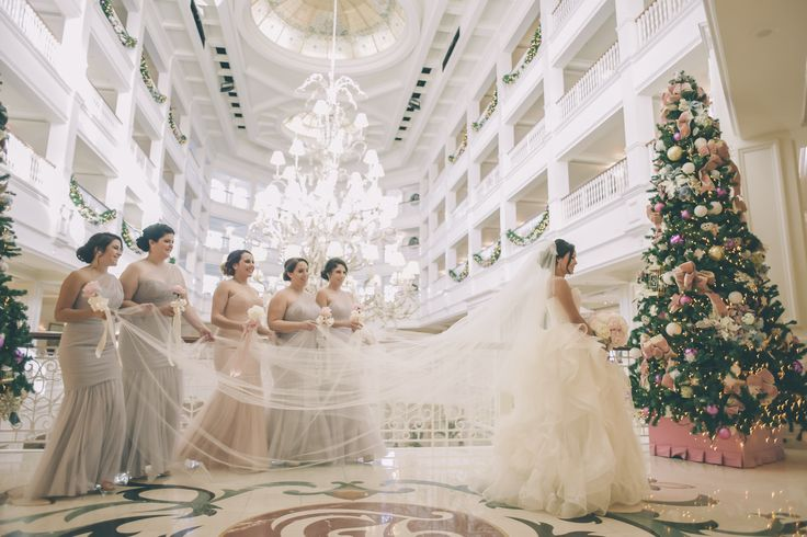 Real Disney Weddings: 1000+ Images About Real Fairy Tales On Pinterest