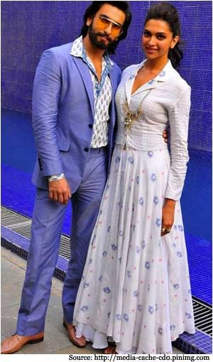 best dressed bollywood actors 2013!