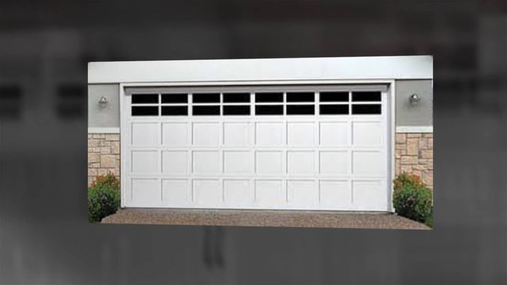 Address: 1744 Bissell Avenue Richmond, CA 94801 Phone: (510) 228-0868  Website  http://richmondgaragedoorservice.com  Keywords: garage doors, garage door, garage door repair, garage door installation, garage door for sale, garage door opener, garage door opener repair, garage door opener installation, garagedoor string, garage door spring repair, garage door spring installation, garage door company, garagedoor expert,  garage door technician, overhead garage doors, roll up gates, garagedoor…