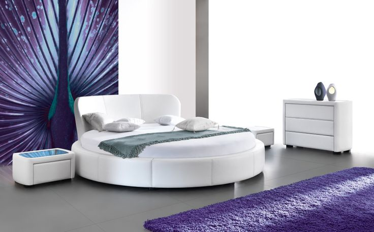 modern beds | italian bed | beds for sale | beds design | modern bed designs | king size beds | single beds | double beds | beds for sale | brown beds | black beds | white beds | red bed | italian beds