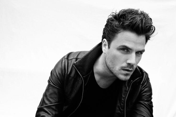 Dani Martin Inicio | The Official Dani Martin Site