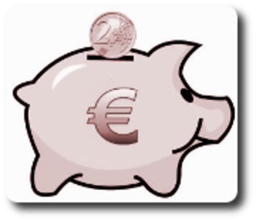 #Cronaca: da  (link: http://ift.tt/1Nvh8th )