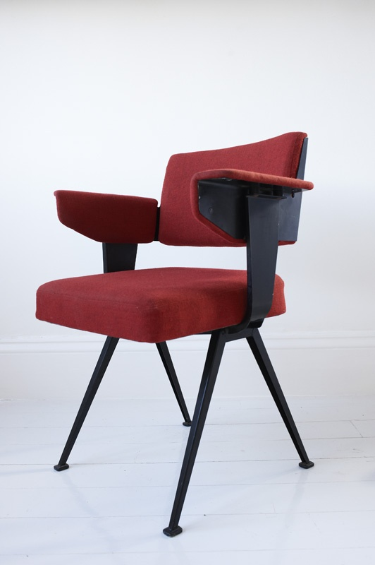 362 best images about designer chairs of the 20th century for 1960s furniture designers