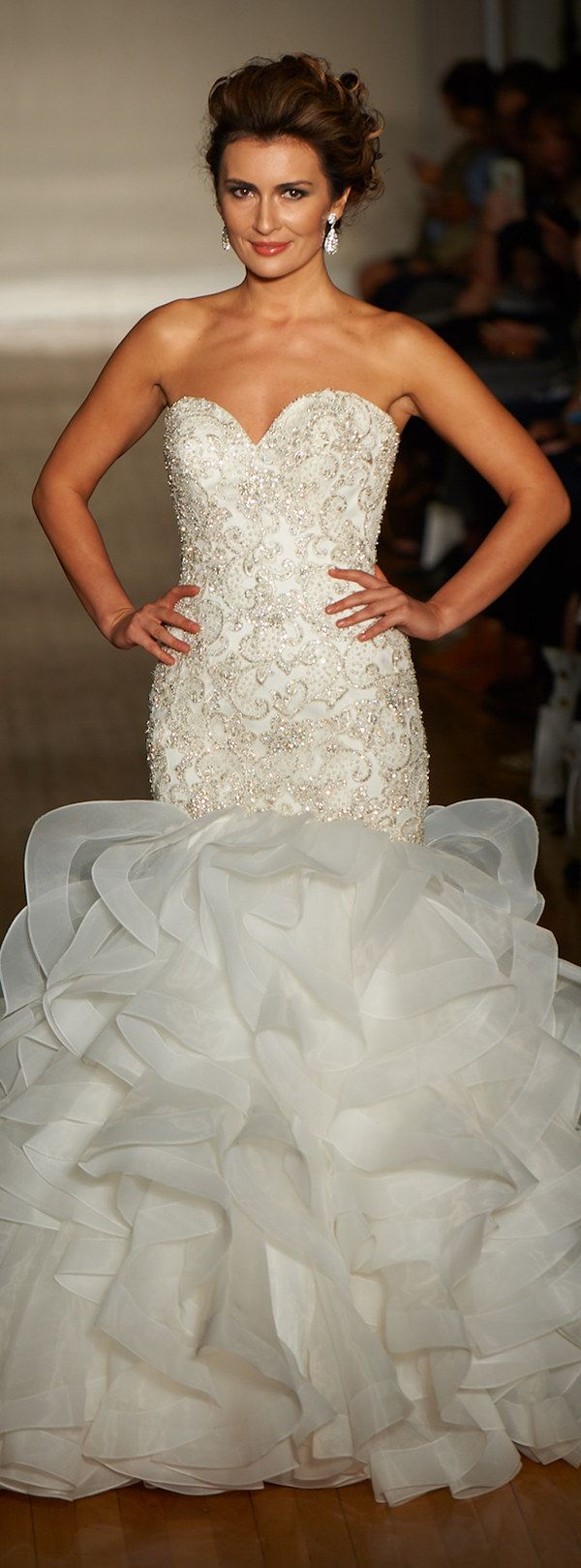 Wedding Dresses Kearney Ne : Best ideas about allure wedding gowns on