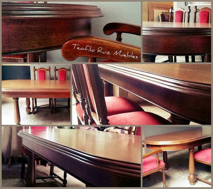 Todo lo que necesitas lo encontras en #teofiloruizmuebles VENTA DIRECTA EN #FABRICA Pago Efectivo y hasta 12 cuotas !!!e 👉🏼 Sillones ! Gondola ! Complementos ! Bergere ! Respaldos de cama ! Rack ! ✅Única dirección: Luzuriaga 983, Tablada👇 Tel: 2056 5783 (Coordinar visita previamente) info@teofiloruiz.com.ar 🚚 Envíos a todo el país #DISEÑO #deco #madera #mesa #silla #tapizado #muebles #juegodecomedor #dormitorio #mesasdeluz #cajonera #comoda