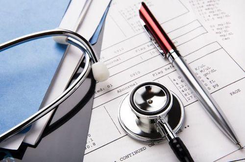 Harver Health Insurance Group Tokyo News: Tips for a finne rimelig helseforsikring