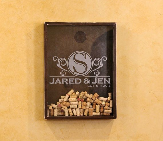 Wine Cork Holder Wall Decor best 20+ wine wall decor ideas on pinterest | kitchen wine decor