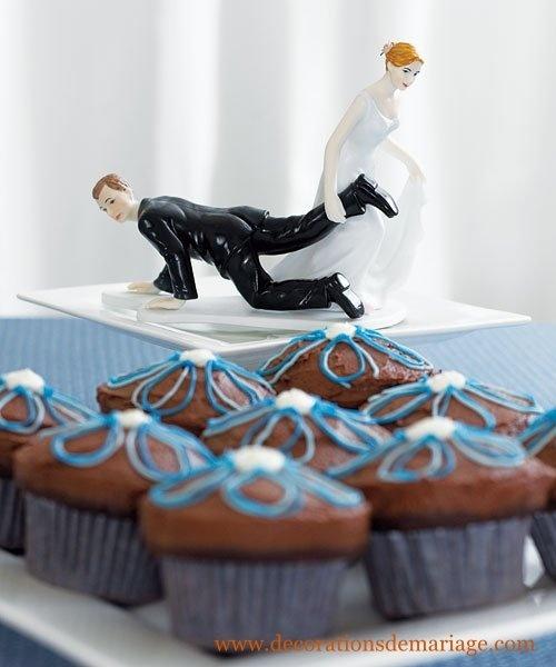les 32 meilleures images du tableau figurines gateaux de mariage
