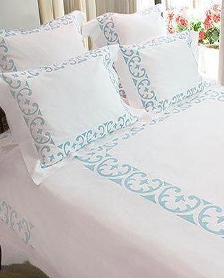 Best Affordable Bedding Sets Cheapbedlinen Cheap Bed Linen
