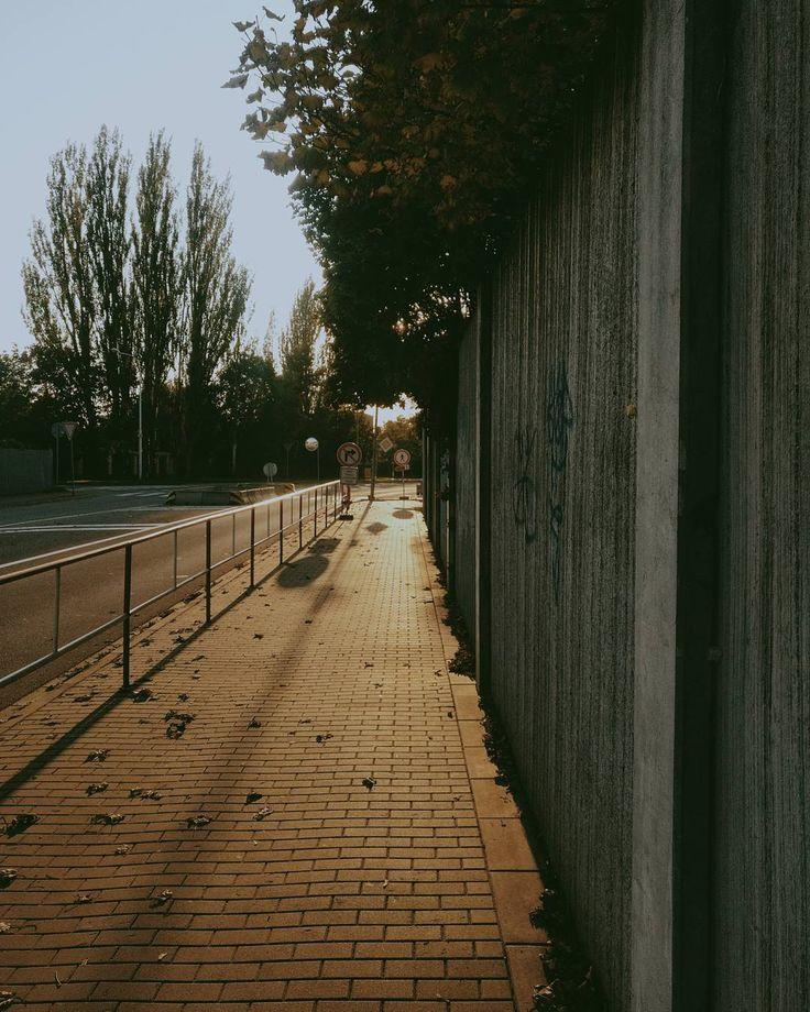 #wall #city #colors #autumn #vsco #m5 #vscocam #vscoczech #instaday #photoofday #photography #tbt