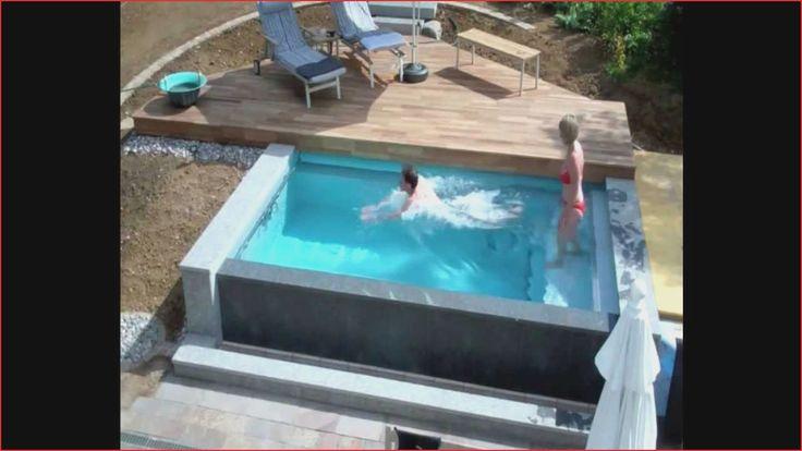 Garten Meinung 35 Luxus Wie Viel Kostet Ein Pool Im Garten O99p