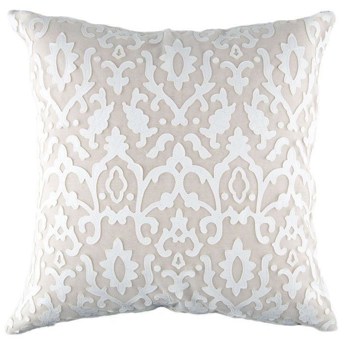 Počet nápadov na tému Pillow Covers line na Pintereste 17
