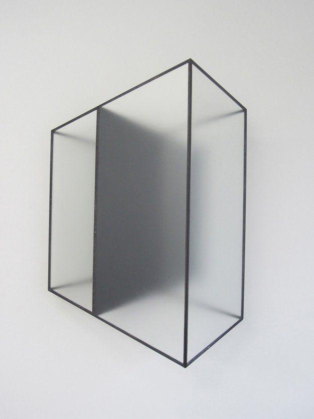 Reinoud Oudshoorn   Untitled, 2014