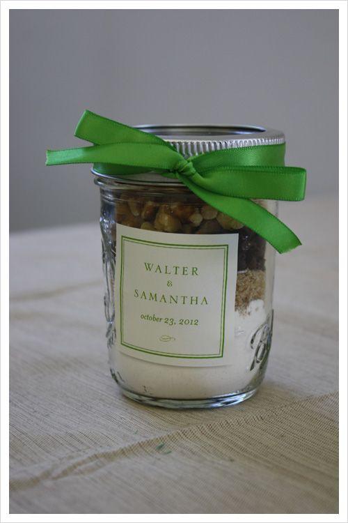 Best 20 Mason jar wedding favors ideas on Pinterest Wedding