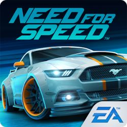 Need for Speed No Limits v1.4.7 Leaked & Mod APK   Need for Speed No Limits  Get supercharged with adrenaline in the newest white-knuckle edition of the Need for Speed series. Tune your car with limitless options and rule the streets in the ultimate fight for street-racing supremacy.  YOUR CARS  Collect real-world cars and use the most advanced customization system on mobile to build your dream machine and dominate the competition. Make your ride stand out with over 250 million combinations…