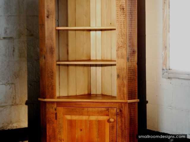 Intriguing corner cabinet free standing furnishings and - Small free standing bathroom cabinets ...