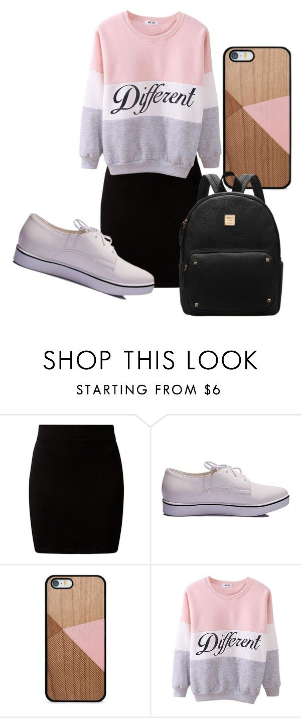 """""""Apostolic Fashion!!!"""" by babee-rikki on Polyvore featuring BlissfulCASE, women's clothing, women, female, woman, misses and juniors"""
