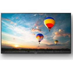 "Sony XBR-55X800E 55"" 4K Ultra HD LED Smart TV with Wi-Fi and Bluetooth"
