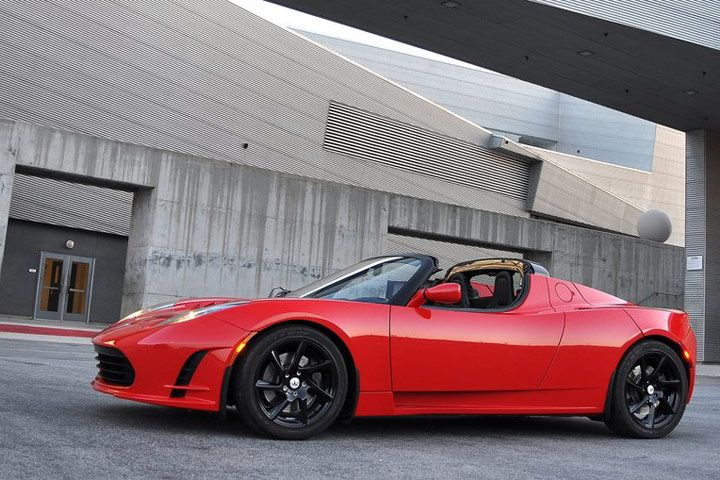 1000 ideas about tesla sports car on pinterest tesla roadster price nice cars and sexy cars. Black Bedroom Furniture Sets. Home Design Ideas