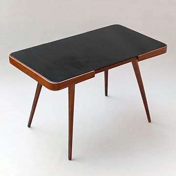 http://www.novoretro.net/produkt/3168/konferencni-stolek/