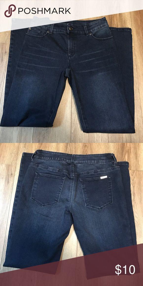 Chicos Jeans Chicos Jeans - Size 0 Chico's Jeans