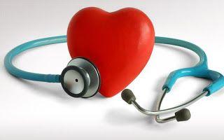 Οξυγονοθεραπεία Ιατρικά Αέρια ΙΩΝΙΑ ΕΠΕ: Ποια επαγγέλματα βλάπτουν σοβαρά την υγεία της καρ...