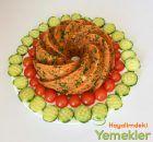 Tiramisu Tarifi ( Kek ile ) | Resimli Yemek Tarifleri Hayalimdeki Yemekler