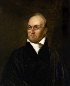 """Republics are created by the virtue, public spirit, and intelligence of the citizens. They fall, when the wise are banished from the public councils, because they dare to be honest, and the profligate are rewarded, because they flatter the people in order to betray them.""  - Joseph Story – Commentaries on the Constitution of the United States, 2d ed. (1851), vol. 2, chapter 45, p. 617."