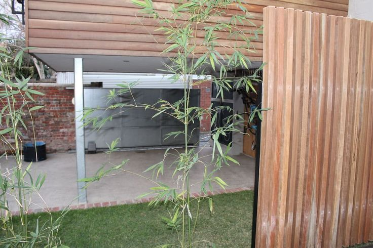 Check out this awesome listing on Airbnb: TreeHouse Studio Apartment - Treehouses for Rent in Prahran