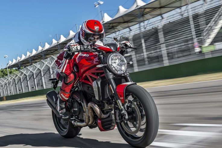 Ducati Monster R | ducati monster r, ducati monster r price, ducati monster r review, ducati monster rear sets, ducati monster red, ducati monster reliability, ducati monster review, ducati monster rider, ducati monster rims, ducati monster rizoma